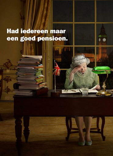 CBA-inhaker-inhaker-aftreden-Beatrix-398x550_RGB_Web_low_