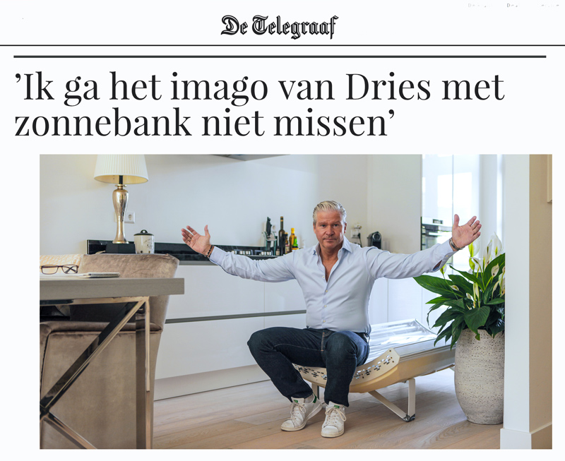 Dries-telegraaf-THUMB-large
