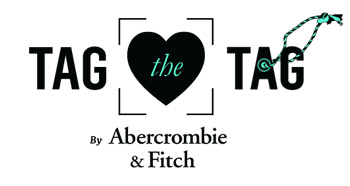 Tag the Tag Abercrombie and Finch