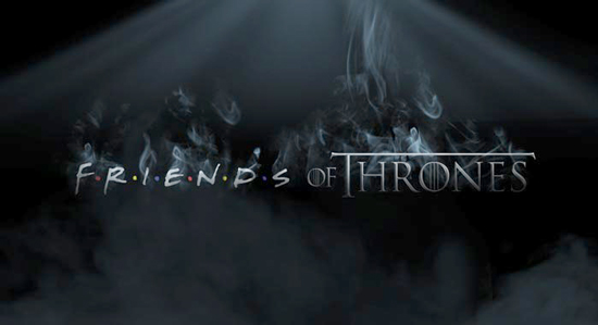 friends-of-thrones-thumbnail_550
