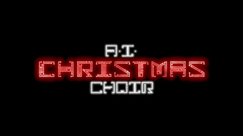ai-christmas-thumbnail-small