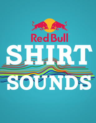 shirtsounds-ft-img